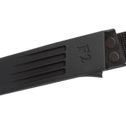 F2ez Zytel sheath.