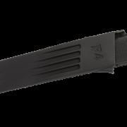 F4ez Zytel sheath with knife.