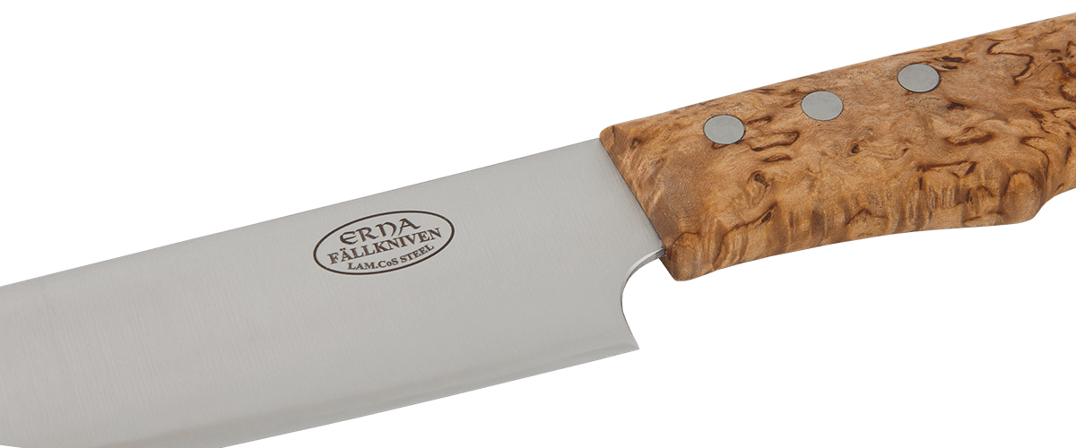 Barbecue Knives Choosing Sharpening And The 9 Best Knife