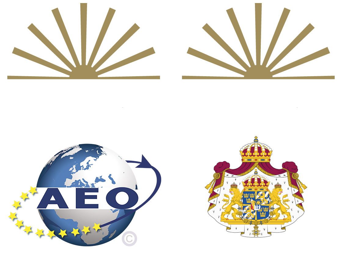 Business of the year in Norrbotten and Boden