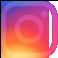 Instagram Fällkniven AB Sweden